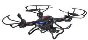 best drones for sale holy stone f181 rc quadcopter