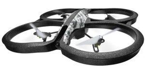 best drones for sale parrot ar drone