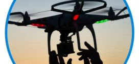 best-drones-for-sale-pic-1