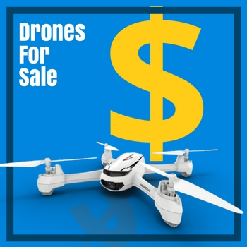 best-drones-for-sale-pic-2