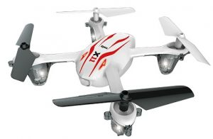 best drones for sale syma x11c