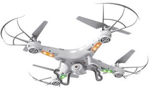 best drones for sale syma x5c 1