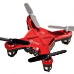 best mini drone for sale contixo