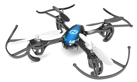best-mini-drone-for-sale-holy-stone-mini-predator-2