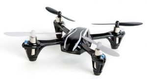 best mini drone for sale hubsan x4