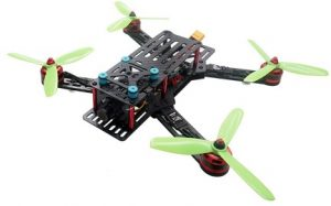 best racing drone for sale arris 250 mini