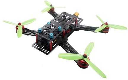 best-racing-drone-for-sale-arris-250-mini