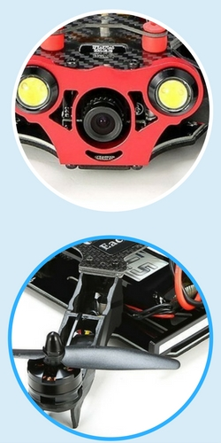best-racing-drone-for-sale-eachine-250-fpv-specs