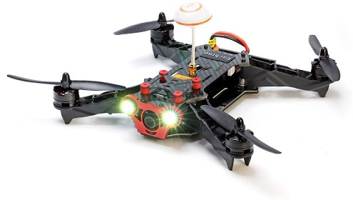 best-racing-drone-for-sale-eachine-fpv-250-racer