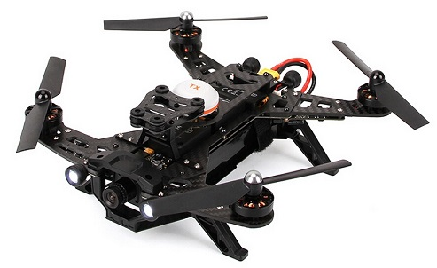 best-racing-drone-for-sale-walkera-runner-250
