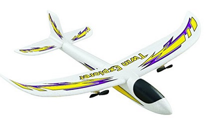 best-rc-gliders-dromida-twin-explorer