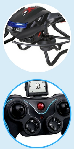 best-toy-drone-for-sale-holy-stone-f181-rc-quadcopter-specs
