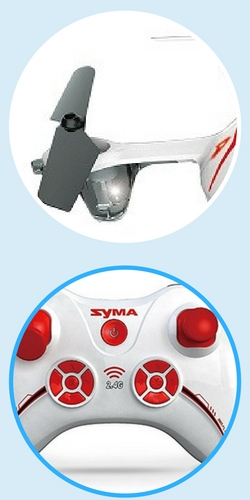 best toy drone for sale syma x11c specs