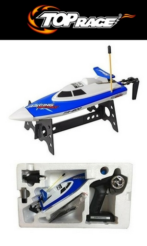 boats-for-kids-top-race