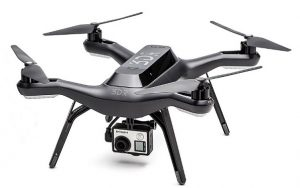 camera drones for sale 3dr solo drone