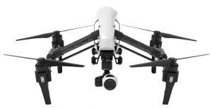camera drones for sale dji inspire 1