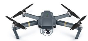 camera drones for sale dji mavic pro