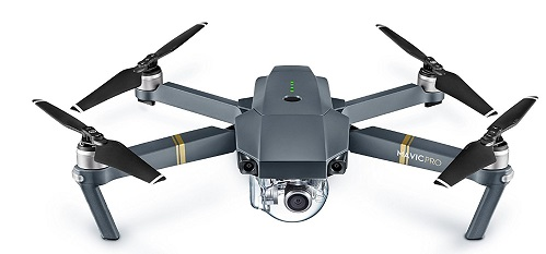 camera-drones-for-sale-dji-mavic-pro