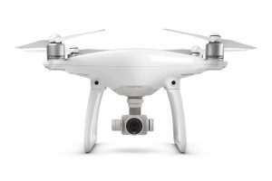camera drones for sale phantom 4