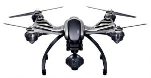 camera drones for sale yuneec typhoon 1500