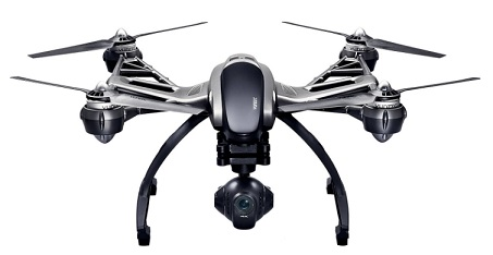 camera-drones-for-sale-yuneec-typhoon-1500