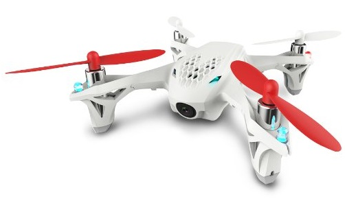 20 Best Cheap Drones Under 199 2019 Budget Drone Reviews