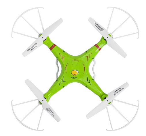 cheap-drones-x5c-rc-drone