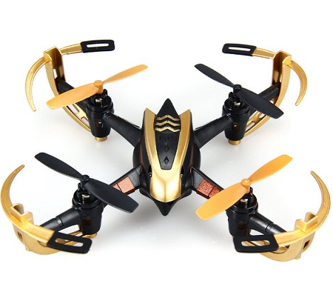 yizhan-golden-x4 low cost drone