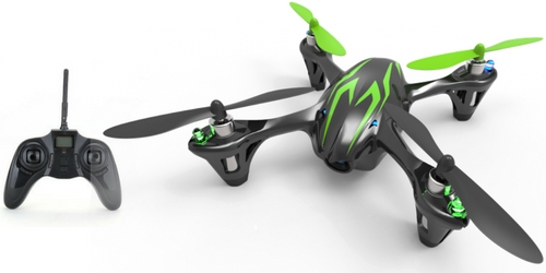 cheap-remote-control-drone-hubsan-1