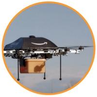 delivery-drone-amazon