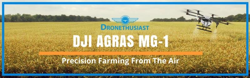 dji-agras-mg-1-review-header