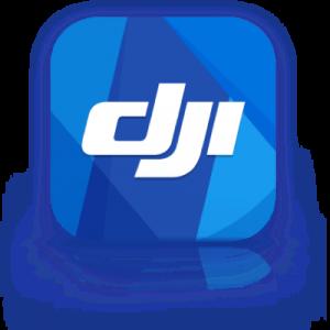 dji-go-app-phantom-3