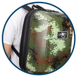 dji-phantom-3-backpack-tozo
