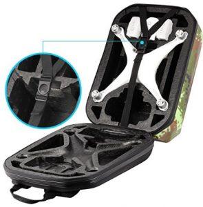 dji-phantom-3-backpack-tozo-camouflage