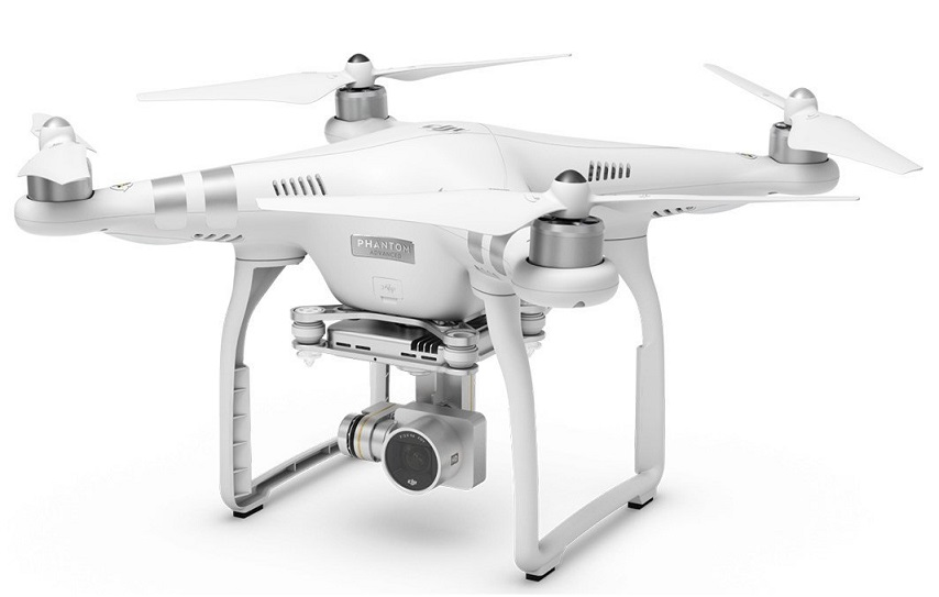 dji-phantom-3-vs-phantom-4-1