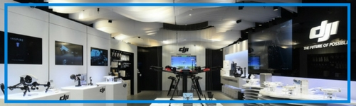 dji-phantom-3-vs-phantom-4-store-pic