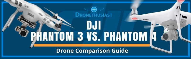 dji-phantom-3-vs-phantom-4