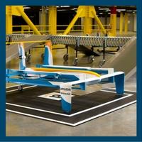 drone-delivery-amazon