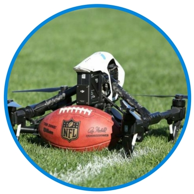 drone-dropping-ball-nfl