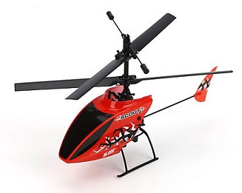 drone-for-kids-blade-scout-cs