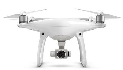 drone-for-kids-dji-phantom-4
