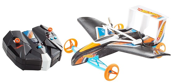drone-for-kids-hot-wheels-street-hawk-remote-control