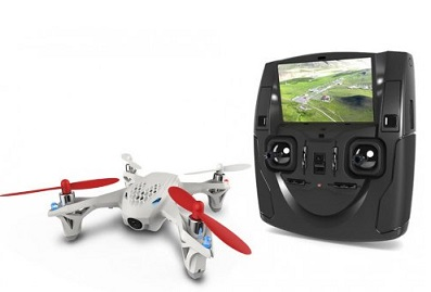 drone-for-kids-hubsan-x4-quadcopter
