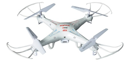 drone-for-kids-syma-x5c-quadcopter