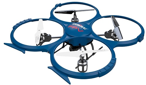 drone-for-kids-udi-u818a-wifi-fpv-drone
