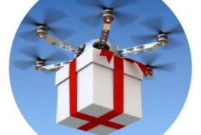 drone-gift ideas