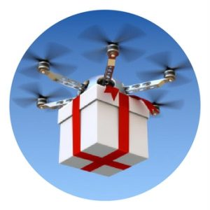 10 Great Drone Gift Ideas for Dronethusiasts