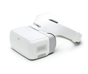 drone goggles dji goggles