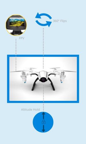 drone-under-200-udi-u28-1-fpv