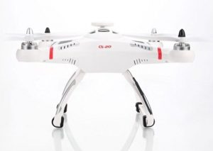 drone-under-200-cheerson-cx20